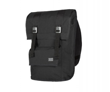 Mission Workshop Sanction Advanced Rucksack