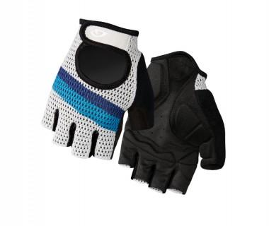 Giro Siv Glove (2017)
