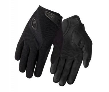 Giro Bravo Long Finger Glove (2016)