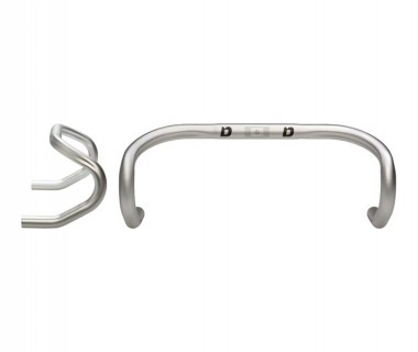 Dimension Double Groove Road Handlebar