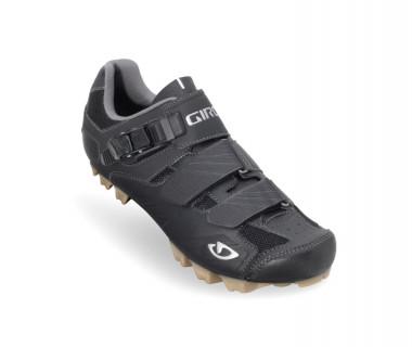 Giro Privateer R Cycling Shoe (2019)