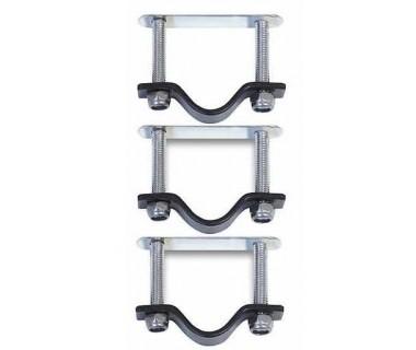 Basil Crate Mounting Set