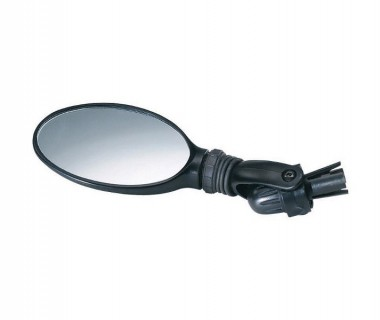 Blackburn Multi Mirror