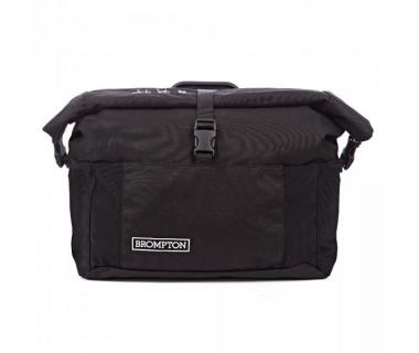 Brompton T-Bag Set