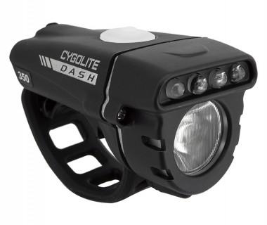 Cygolite Dash 350 USB Front Light