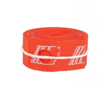 FSA Red Nylon Rim Strip