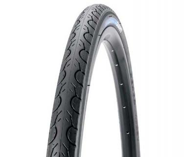 Giant FlatGuard Sport Tire with BlackBelt
