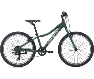 Giant XtC Jr 24 Lite Bike (2021)