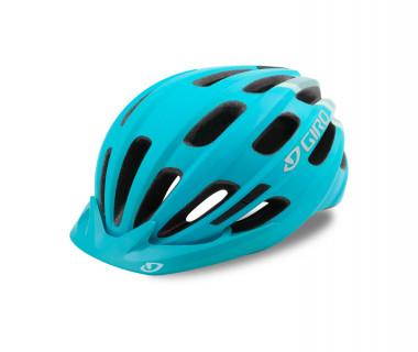 Giro Hale MIPS Youth Helmet (2019) Front Left