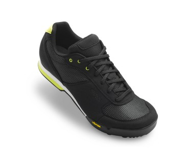Giro Petra VR Cycling Shoe