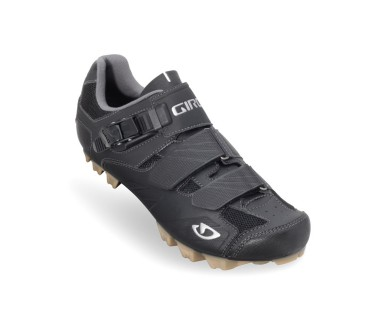 Giro Privateer Cycling Shoe (2015)