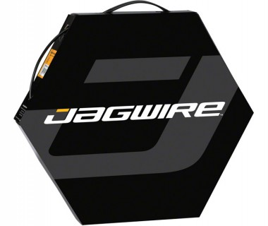 Jagwire Brake Cable Housing with Slick Lube Liner