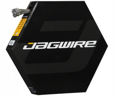 Jagwire Slick Stainless Shift Cables
