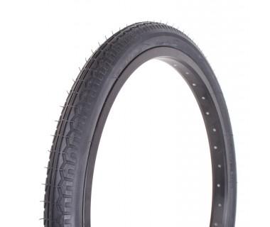 Sunlite K123 Street Tire