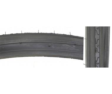 Sunlite K35 Road Tire