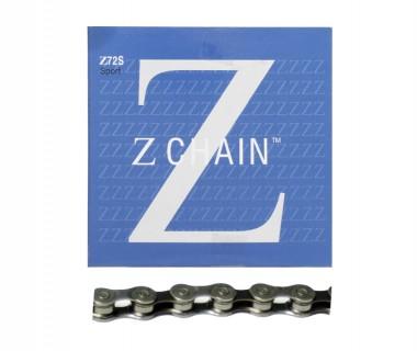 KMC Z Series Z72 8 Speed Chain