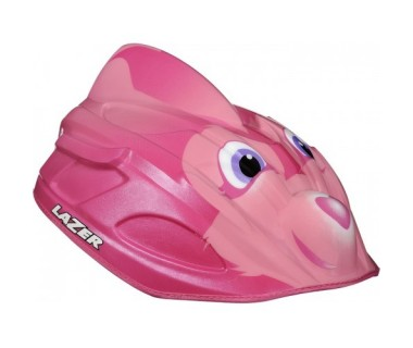 Lazer P'Nut Shell Children's Helmet Cover