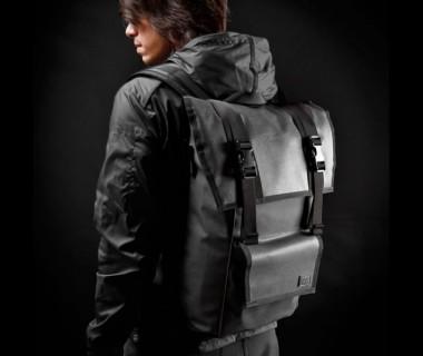 Mission Workshop Sanction Rucksack Bag