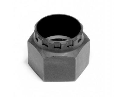 Park Tool BBT-5/FR-11 Bottom Bracket Lockring Tool