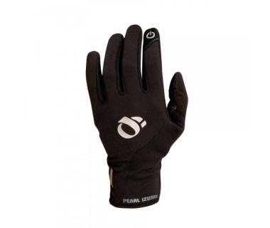 Pearl Izumi Thermal Conductive Glove (2016)