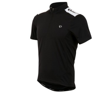 Pearl Izumi Men's Select Short Sleeve Quest Jersey (2015)