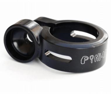 Pinhead Seat Collar for Locking Skewer