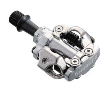 Shimano PD-M540 Clipless Pedals