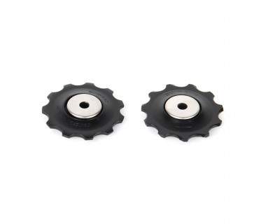 Shimano 7 Speed Derailleur Pulley Set
