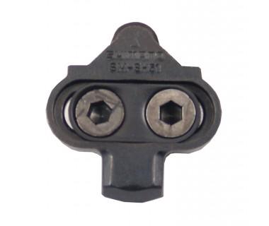 Shimano SM-SH51 SPD Pedal Cleats