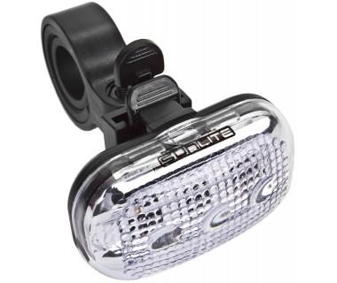Sunlite HL-L30 3-LED Front Light