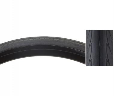 Sunlite CST1390 Tire