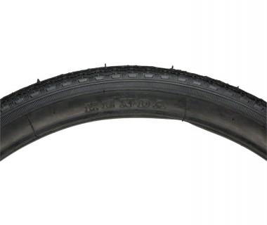 Sunlite K126 Tread Tire
