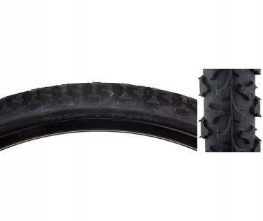Sunlite K83 Alphabite Tire