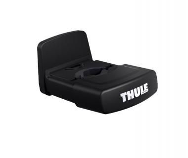 Thule Slim Fit Adapter for Yepp Nexxt Mini