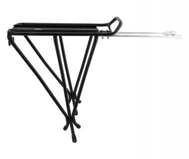 Topeak BabySeat Rear Rack (Rack Only) Non Disc