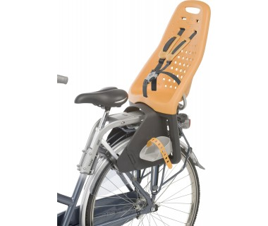 Yepp Maxi Frame Mounted Child Carrier