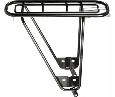 Yepp Rear Rack for Easyfit Child Seats