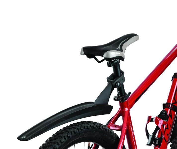 Blackburn Splash Board Front Rear Fender Set Bicycle Roots