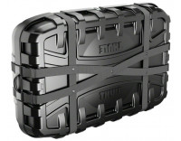 Thule Round Trip Sport Travel Case