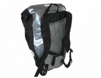 Carradice CarraDry Rucksack Pannier Bag