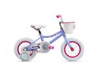 Liv Adore 12 Bike (2018)