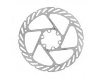 Avid G2 Clean Sweep Disc Brake Rotor