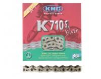 KMC Kool Series K710SL Singlespeed Chain