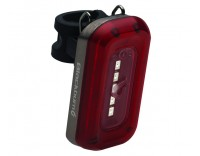 Blackburn Central 50 Rear Light