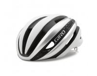 Giro Synthe Helmet (2016)