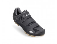 Giro Privateer R Cycling Shoe (2019)