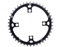 Origin8 8/9/10 Speed Ramped Chainring
