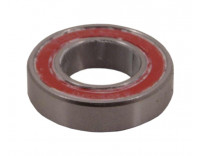 Enduro Max Sealed Cartridge Bearing