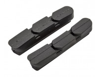 Kool Stop Campagnolo Super Record 2011 Brake Pads