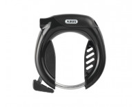 Abus Pro Tectic 4960 Frame Lock
